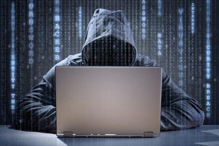 Sacramento Computer Crimes Attorney