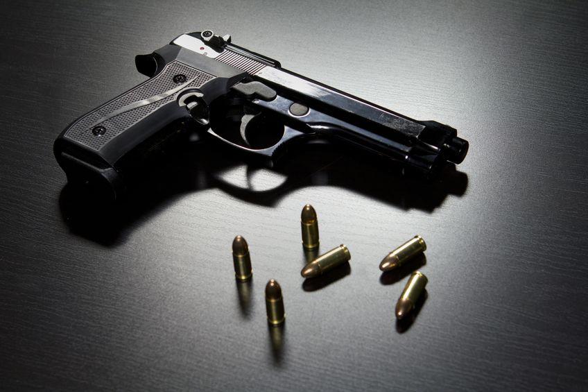 Gun-Charge-Dismissal
